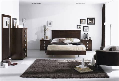 Tienda de Muebles Online, Comprar Muebles Descanso Online
