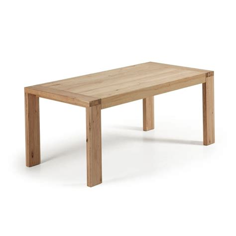 Tienda de muebles online de diseño. Mueble nórdico vintage ...