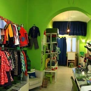 Tienda de ropa para niños en Madrid. Diseño escandinavo ...