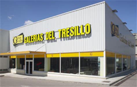 Tienda de Sofás en Tarragona   Galerías del Tresillo