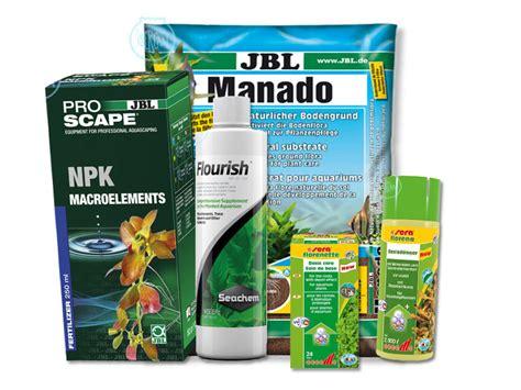 Tienda Decoracion Online Barata. Stunning Compra Productos ...