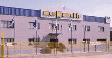 Tienda Merkamueble en Valladolid   Merkamueble® Web Oficial