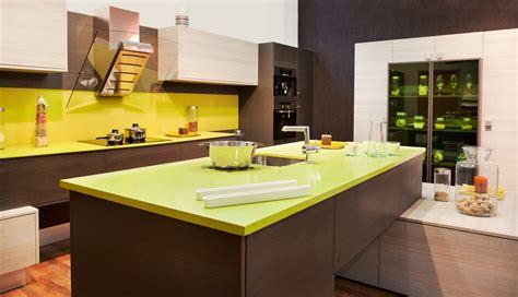 tienda muebles de cocina – madrid capital – modelo ...