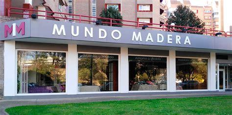 Tienda Muebles. Good Tienda Muebles Madrid With Tienda ...