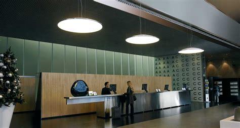 Tienda Muebles Madrid: De dise?o en madrid espacio betty ...