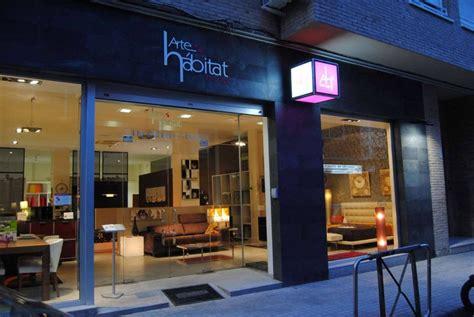 Tienda Muebles Madrid. Elegant Tiendas With Tienda Muebles ...