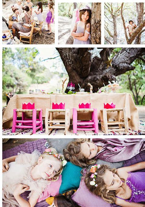 Tienda Muebles Niños: Muebles para niños y colegios ...