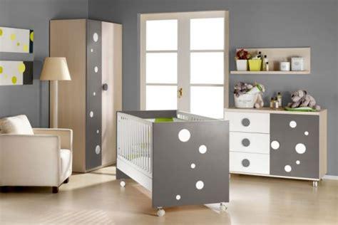 Tienda muebles Valencia baratos. Comprar muebles online