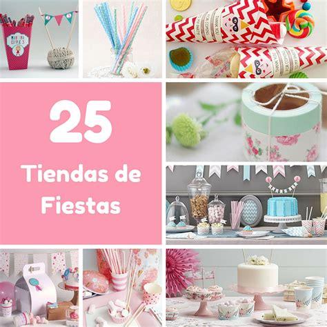 Tienda Online Cumpleaños y Decoracion Fiestas Infantiles ...