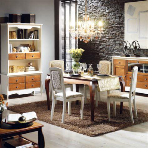Tienda Online de Muebles y Decoración   Comprar muebles ...