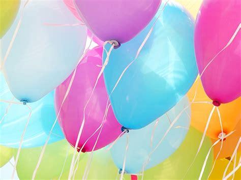 Tienda Online de Repostería, Fiestas, Cumpleaños y Globos