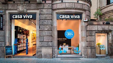 Tienda Online Decoracion Hogar Barata. Great Estanteras ...