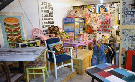 Tiendas De Decoracion En Madrid – Cebril.com