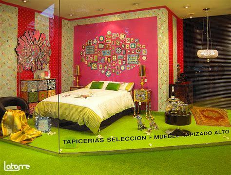 Tiendas de decoración en Zaragoza   Latorre Decoración