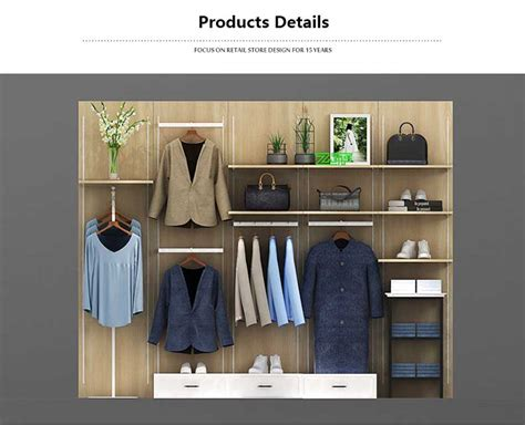 Tiendas De Mueble Online. Awesome Mueble Tv Moderno De ...