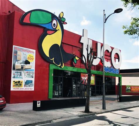 Tiendas De Muebles Alfafar. Simple Reviews With Tiendas De ...