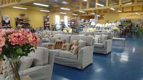 Tiendas De Muebles Cadiz: CADIZ Tienda de muebles ...