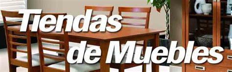 Tiendas de Muebles Decoracion Alicante. Venta de ...