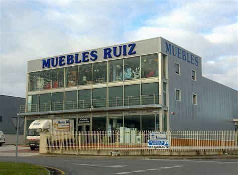 Tiendas De Muebles En Burgos: Tienda de muebles y ...