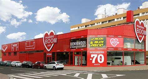 Tiendas de muebles en LOGROÑO | Sofás | Colchones ...