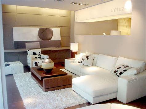 Tiendas de Muebles en Madrid   Buscaprof Madrid