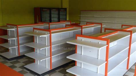 Tiendas De Muebles En Madrid Capital. Latest Muebles De ...