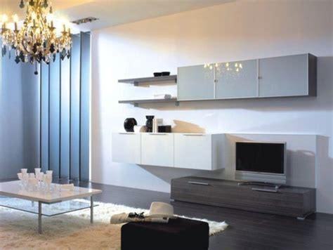 Tiendas de muebles en Valencia   EspacioHogar.com