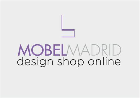Tiendas de muebles | MOBEL MADRID