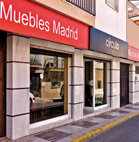 Tiendas De Muebles Online Outlet. Simple Dormitorio Nogal ...
