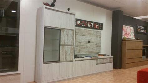 Tiendas De Muebles Outlet ~ Idea Creativa Della Casa e ...