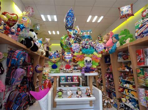 tiendas de peluches y globos   Buscar con Google | tienda ...