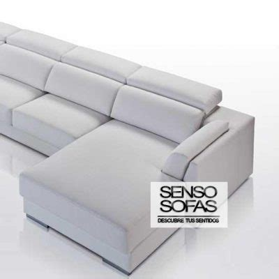 Tiendas De Sofas En Castellon. Cheap Sof Chanel With ...