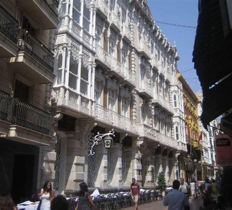 Tiendas en Cartagena