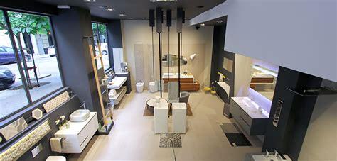 Tiendas Muebles Madrid. Best Arte En Bao Tienda De Muebles ...