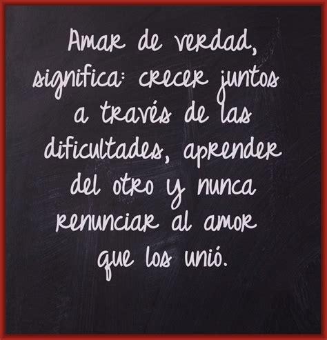 Tiernas palabras de amor, sencillas y románticas para tu ...