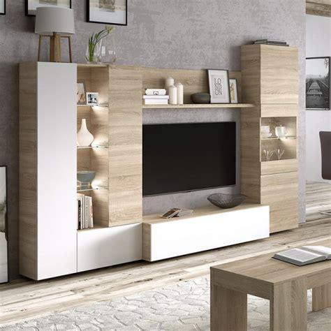 Tifón Hipermueble | Muebles baratos de calidad   Tifón