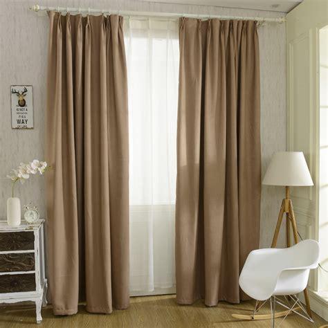 Tipos de cortinas » Magazine Goiás