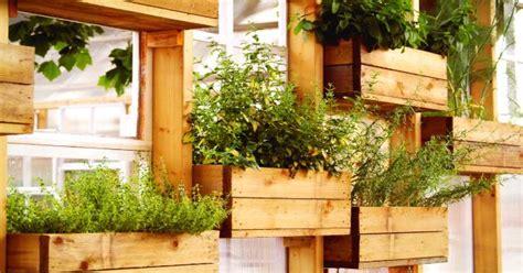 Tipos de jardines verticales   Revista Lamudi