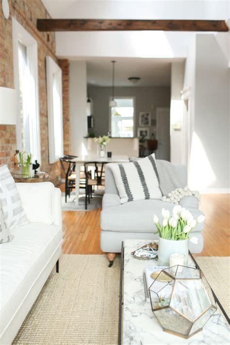 Tips para decorar tu primera casa   El Pais de Sarah