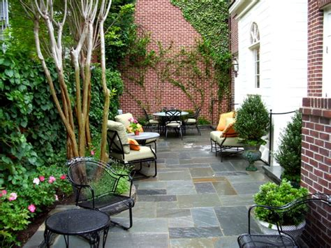 Tips To Creating A Small Patio Ideas | Home Furniture