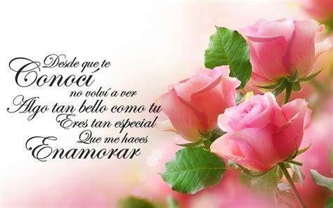 Todas Las Imagenes Bonitas De Amor Para Tu Pareja ...