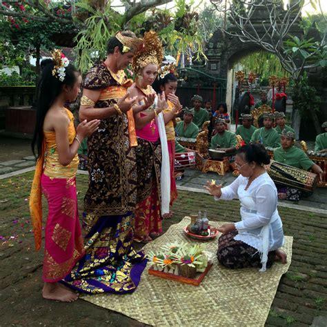 Todo Bali   Guia Español Bali, Excursiones, Circuito Bali ...