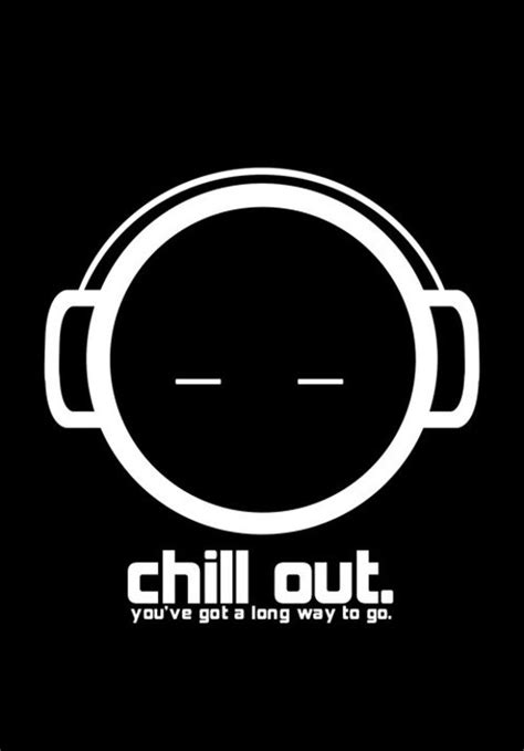 Todo Chill Out   Taringa!