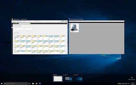 Todos los atajos de teclado de Windows 10