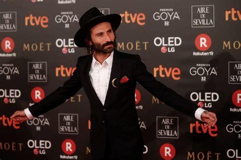 Todos los ganadores de los Goya 2018   Zeleb.com.co