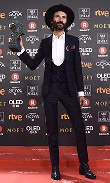 Todos los nominados a los Premios Goya 2018   StyleLovely