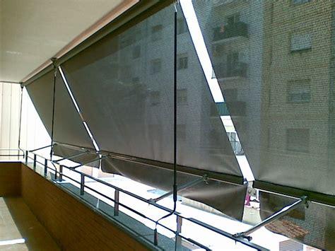 Toldos para balcon. Toldos telones   teletoldos.com