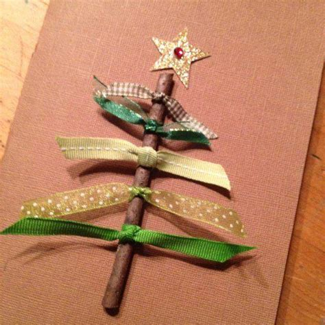 Top 10 Best Christmas Crafts For Kids on Pinterest | Heavy ...