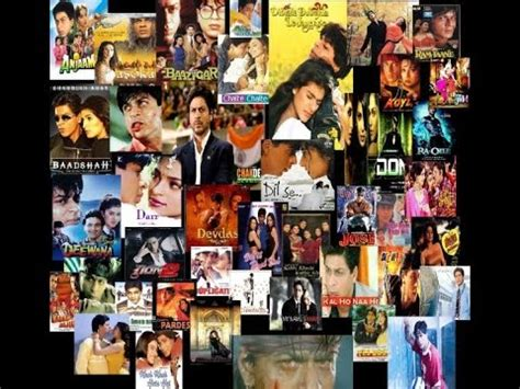 Top 10 Bollywood Movies of AllTime by Gross Box Office ...