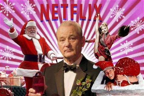 Top 10 Christmas Movies & Specials On Netflix | Decider